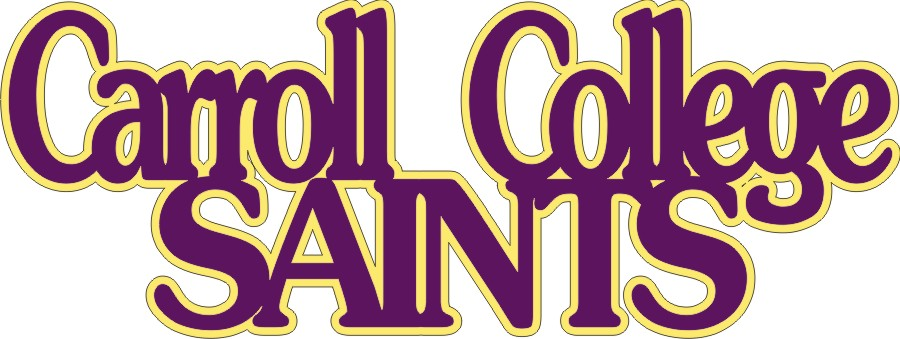 Carroll College Saints