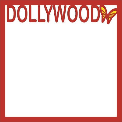 Dollywood Page