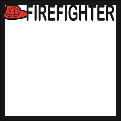 Firefighter Page