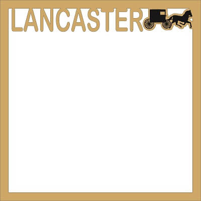 Lancaster Page