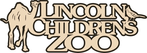 Lincoln Childrens Zoo