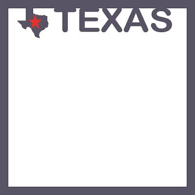 Texas Page