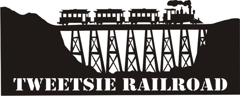 Tweetsie Rail Road